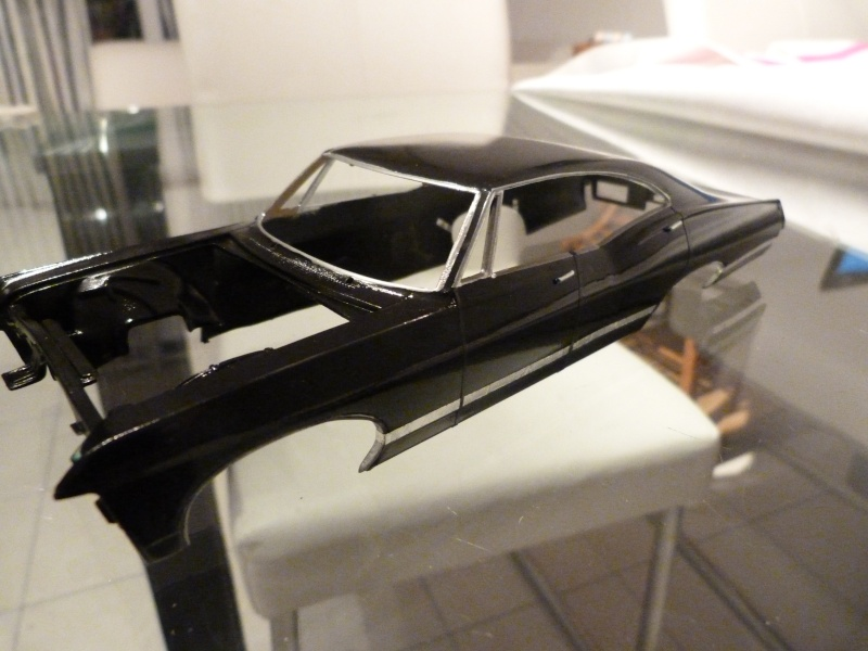 "chevrolet impala 1967...............""supernatural"" P1210217"