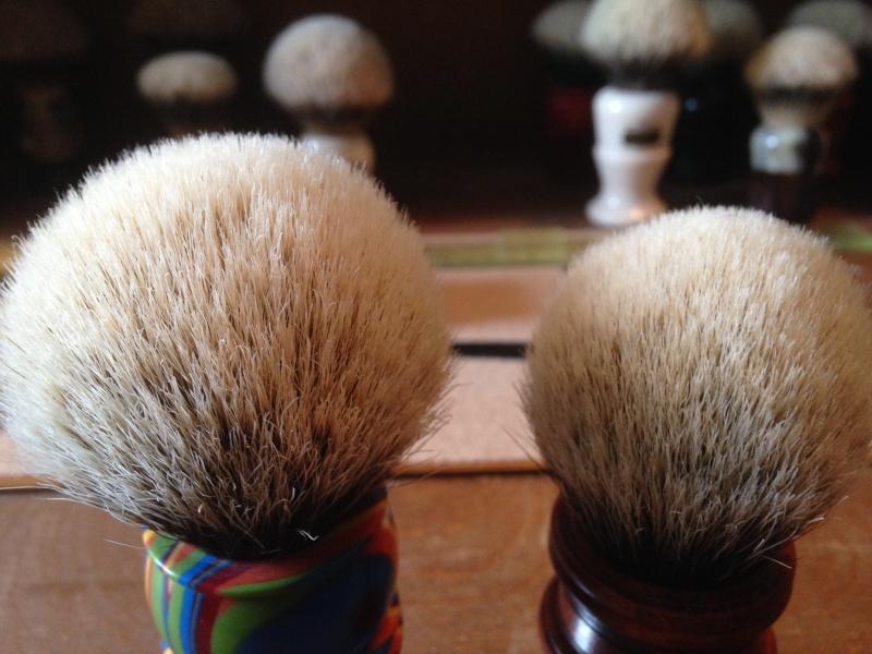 Revue : shavemac silvertip 2 bandes 2015-012