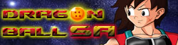 Dragon Ball SA
