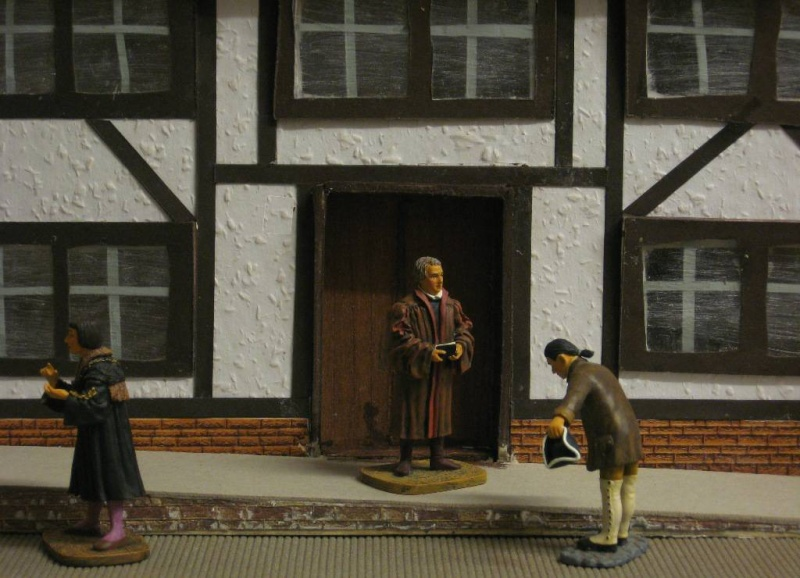 Dio-Horst Werkbank: Zubehör für 7 cm Figuren - Seite 4 Img_2718