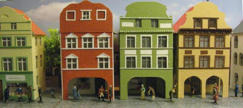 Dio-Horst Werkbank: Zubehör für 7 cm Figuren - Seite 4 Img_2815