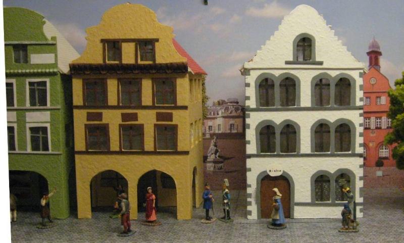 Dio-Horst Werkbank: Zubehör für 7 cm Figuren - Seite 4 Img_2816