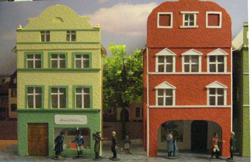 Dio-Horst Werkbank: Zubehör für 7 cm Figuren - Seite 4 Img_2817