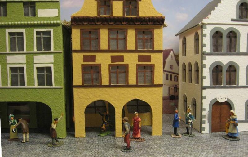 Dio-Horst Werkbank: Zubehör für 7 cm Figuren - Seite 4 Img_2818