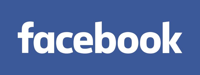 Come fa Facebook a sapere tutto su di noi al di fuori del Social 2000px10