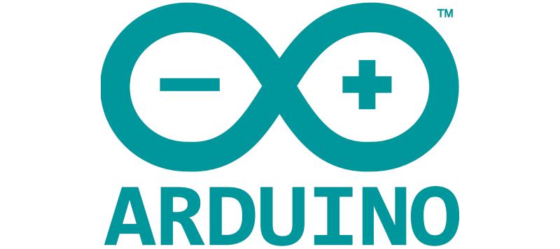 Come ragionare per programmare con Arduino Arduin10