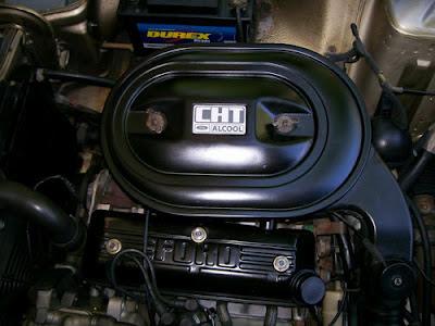 Moteur Cléon-Fonte: son histoire Ford_c10