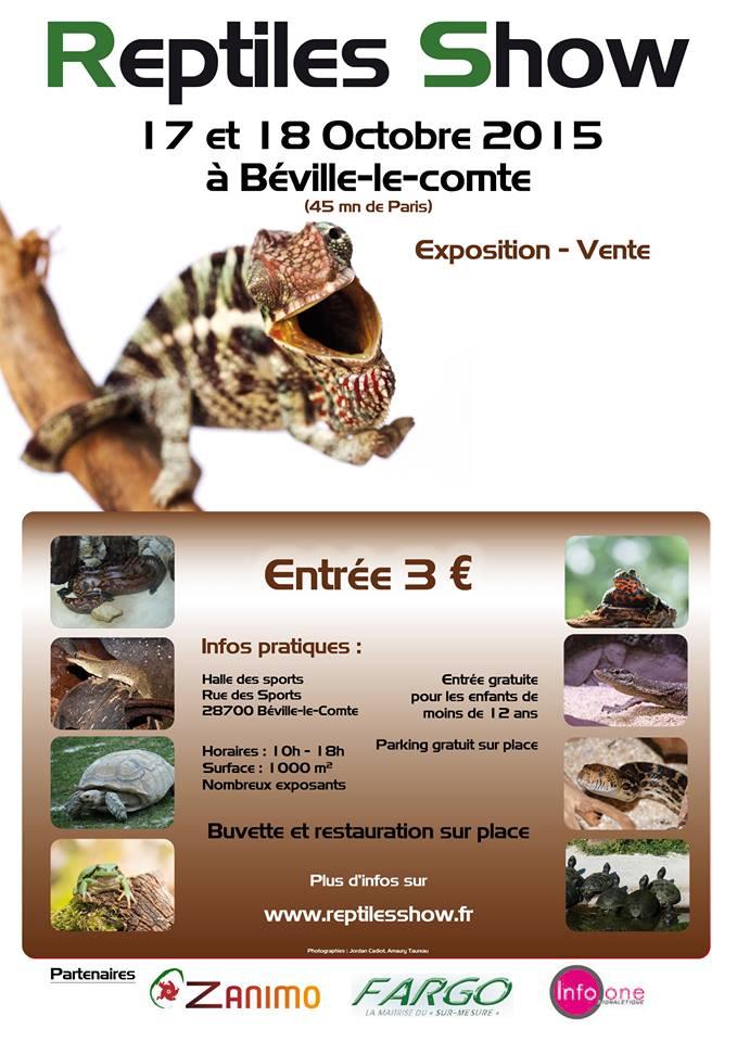 reptiles shows 12049110