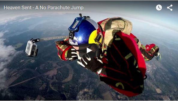 Tête brulée Un Américain prépare un saut de 7 600 mètres sans parachute  7600m_10