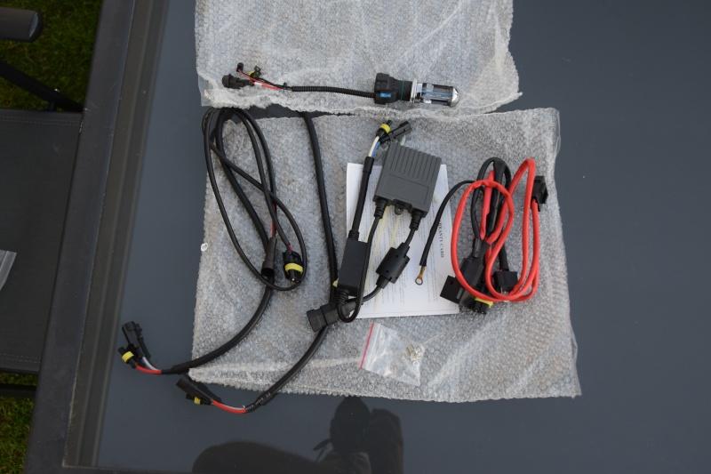 [VDS] kit H4 bixenon slim 8000K Dsc_0410