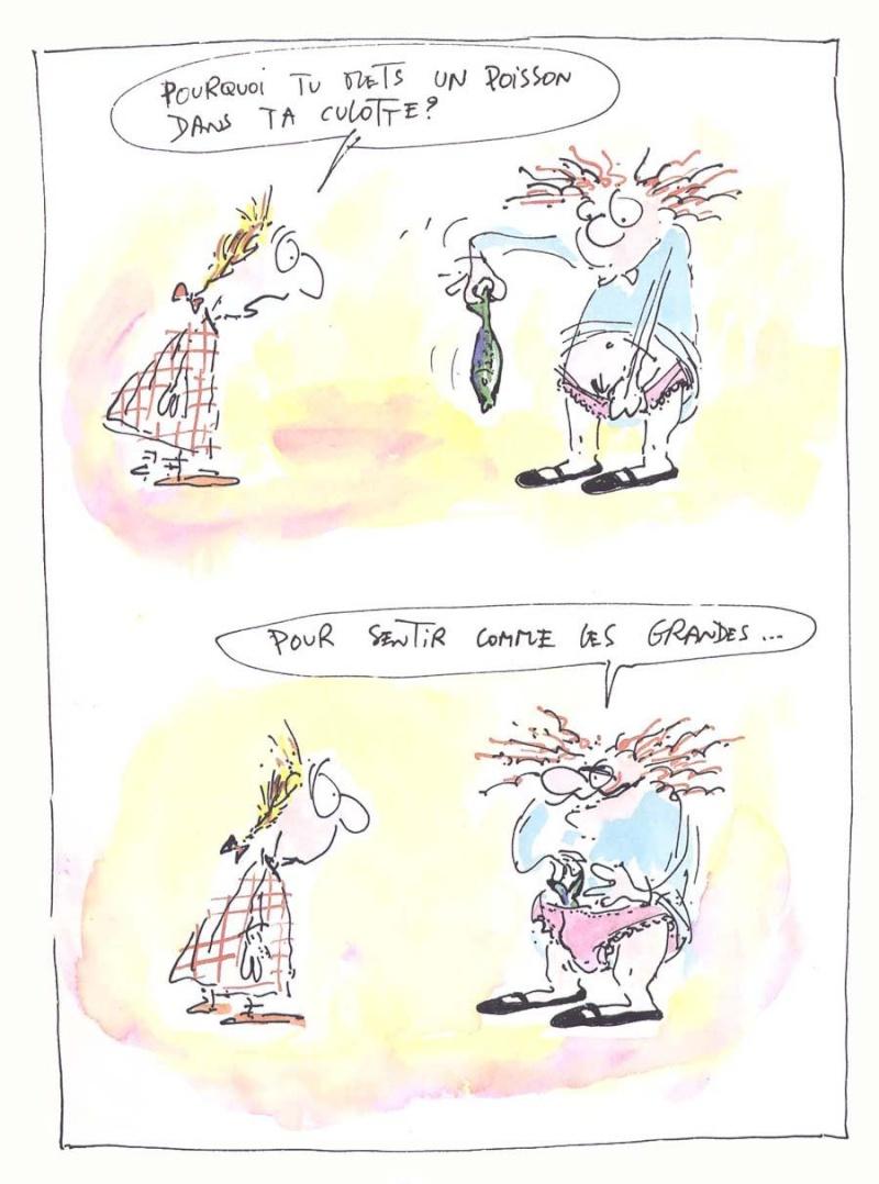 Un p'tit reiser -cadeau bonux- - Page 2 Reiser10