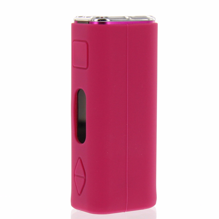 DANGER ISTICK 30 W - Page 4 Ytui10