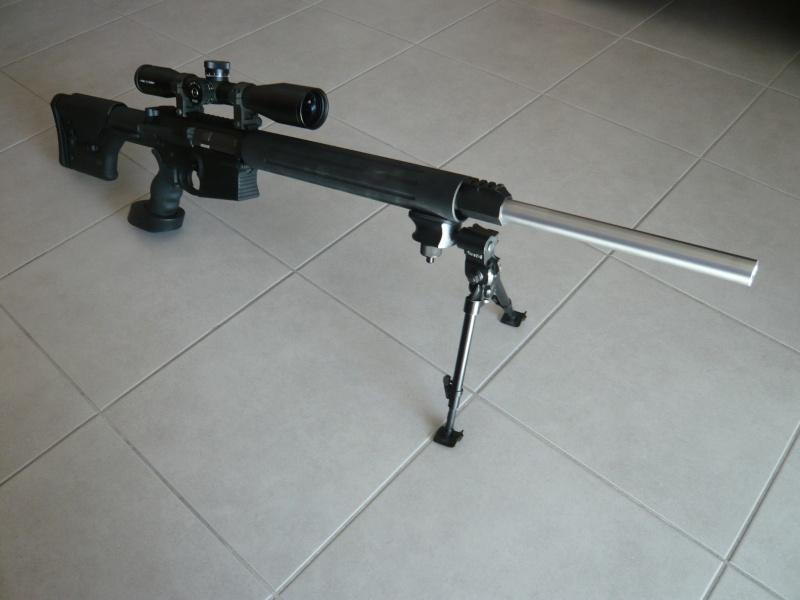 Renseignement sur armes pour le TLD - Page 3 P1010610