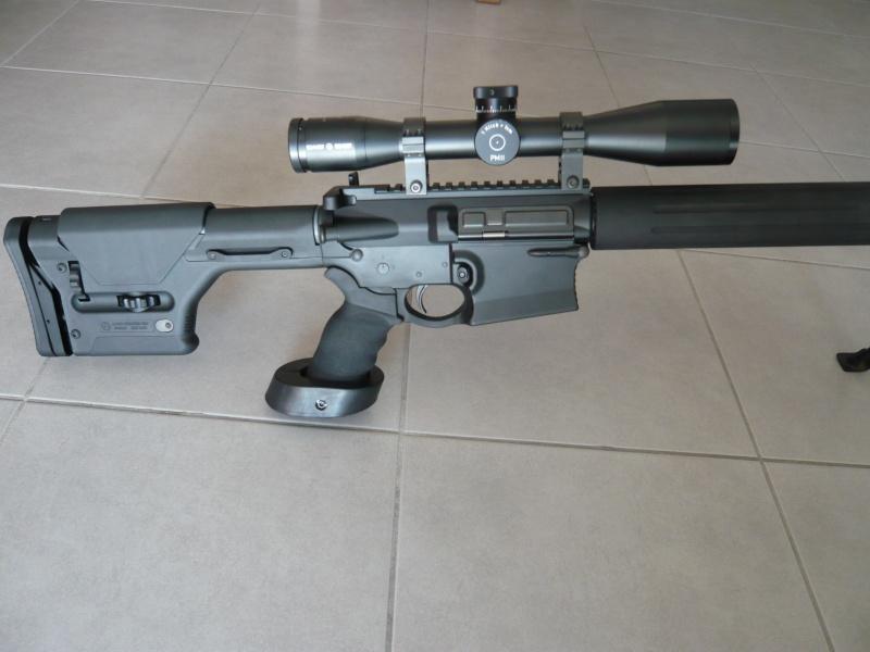 Renseignement sur armes pour le TLD - Page 3 P1010611