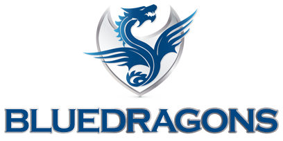 Guild BlueDragons