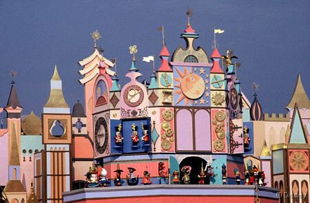 """""""it's a small world"""" - Réhabilitation [Fantasyland - 2015] - Page 17 Its_a_10"""
