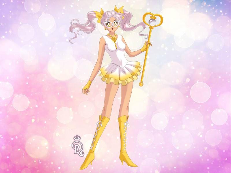 Doll Divine Senshi Maker Creations Thread Guardi11