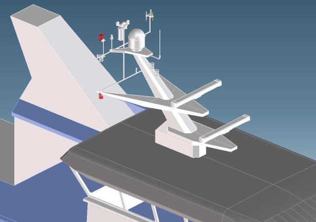 Crew Transfer Schiff GESA  - Seite 2 Unbena11