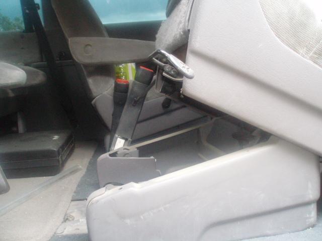 Schema montage sièges milieu. P1016612