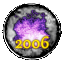 All year badges 2001-2020 2006a10