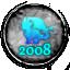 Member Since 2008