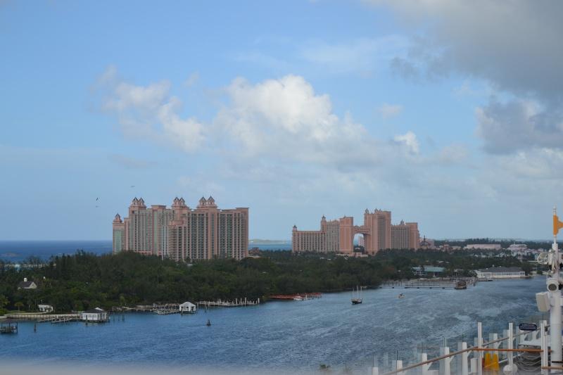 Disneymoon : Walt disney world & Disney cruise line mai 2015  - Page 7 Dsc_0420