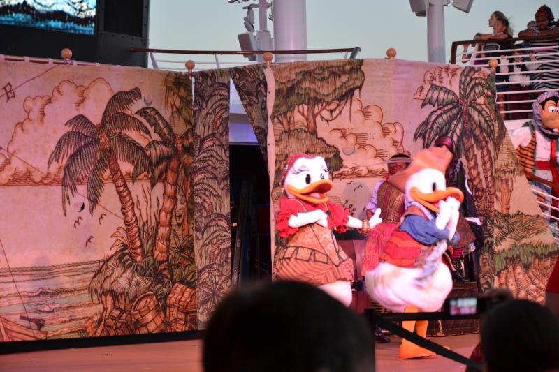 Disneymoon : Walt disney world & Disney cruise line mai 2015  - Page 7 Dsc_0422