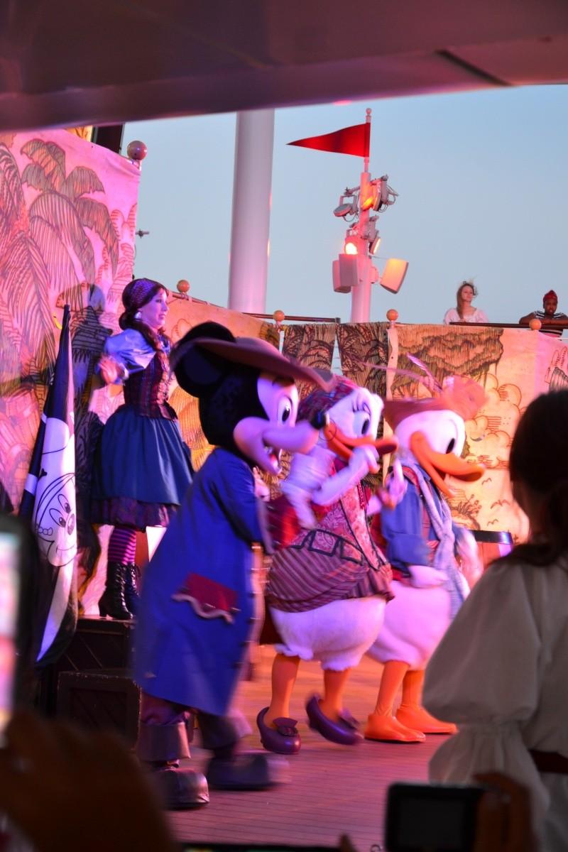 Disneymoon : Walt disney world & Disney cruise line mai 2015  - Page 7 Dsc_0423