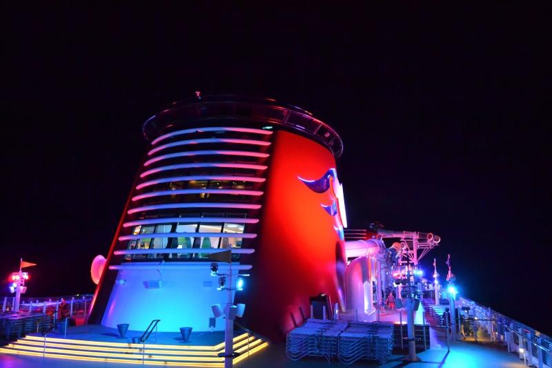 Disneymoon : Walt disney world & Disney cruise line mai 2015  - Page 7 Dsc_0429