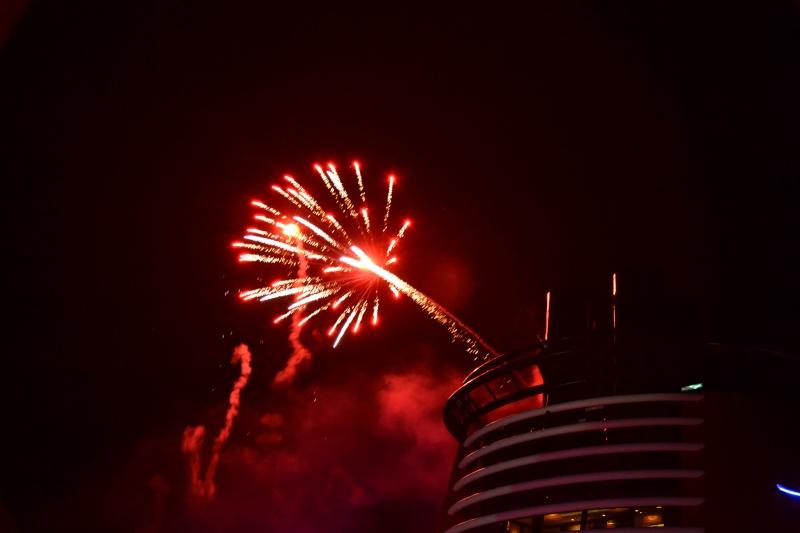 Disneymoon : Walt disney world & Disney cruise line mai 2015  - Page 7 Dsc_0512