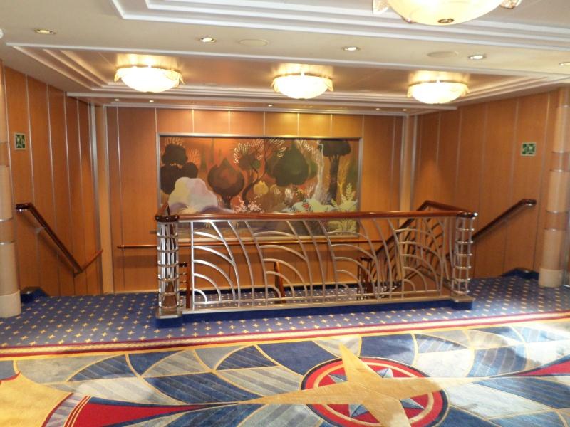 Disneymoon : Walt disney world & Disney cruise line mai 2015  - Page 7 Sam_1336