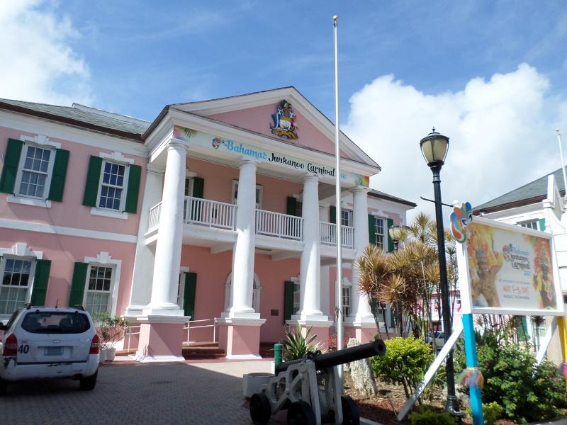 Disneymoon : Walt disney world & Disney cruise line mai 2015  - Page 7 Sam_1341