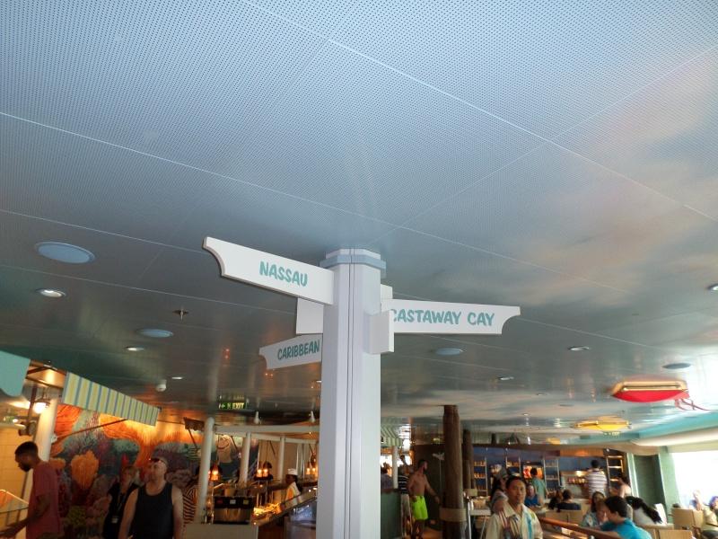 Disneymoon : Walt disney world & Disney cruise line mai 2015  - Page 7 Sam_1346