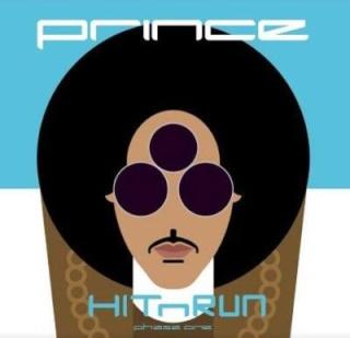 Prince - Page 2 1507-110