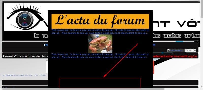 333 - Création d'un pop-up de menu sur la page d'accueil du forum ? - Page 2 2015-110