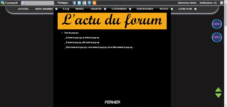 333 - Création d'un pop-up de menu sur la page d'accueil du forum ? - Page 2 2015-111