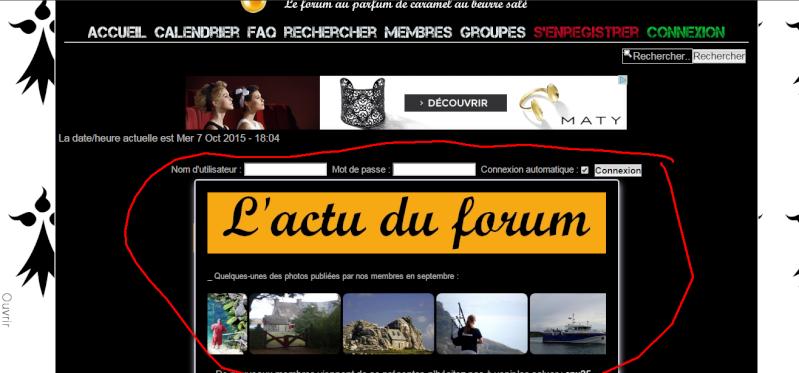 333 - Création d'un pop-up de menu sur la page d'accueil du forum ? - Page 3 2015-114