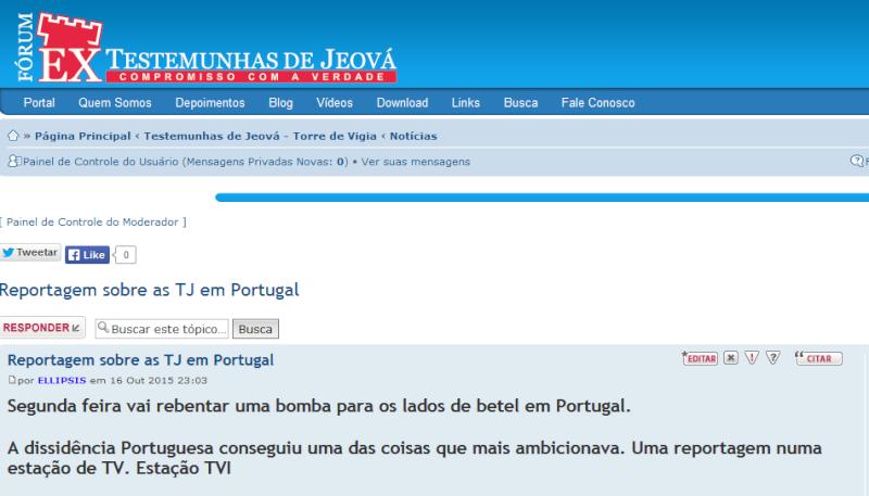 SURPRESA REVELADA -  REPORTER TVI - Página 2 Brasil10