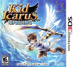 Kid Icarus: Uprising Kid_ic10