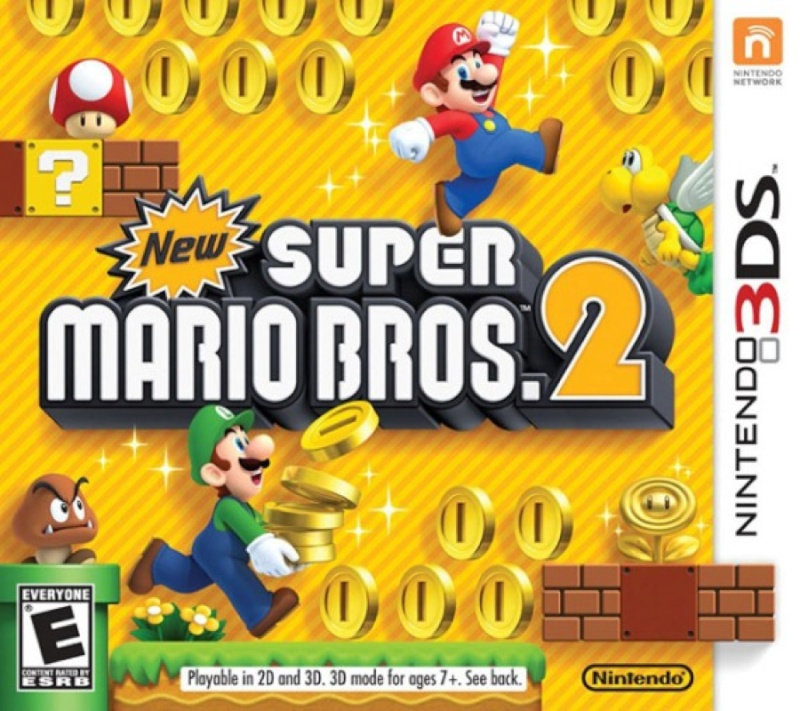 New Super Mario Bros. 2 [USA][MEGA] New_su10