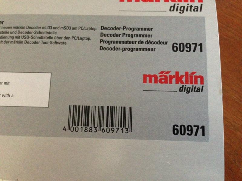 Nouveau decodeur Marklin 60977 Img_2211