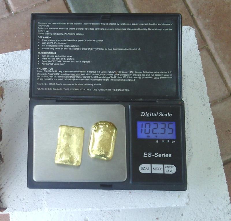 Gold Furnace  2_x_5010