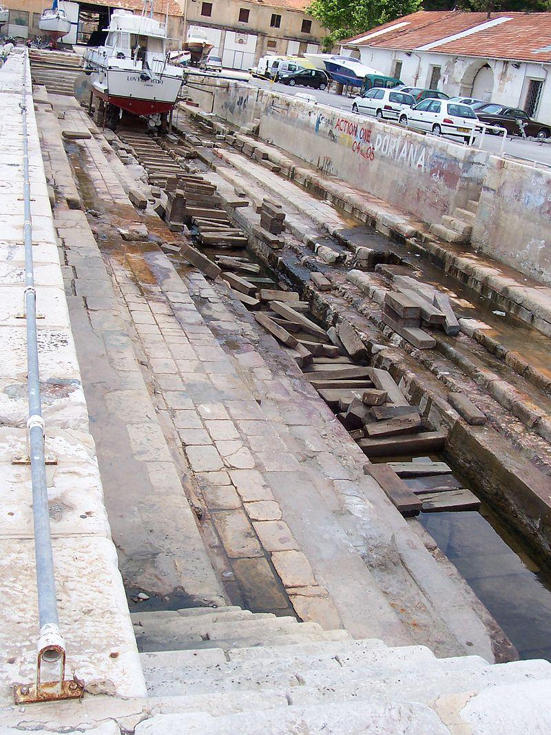 VILLEFRANCHE sur MER Patrimoine historique et  maritime 1_rado10