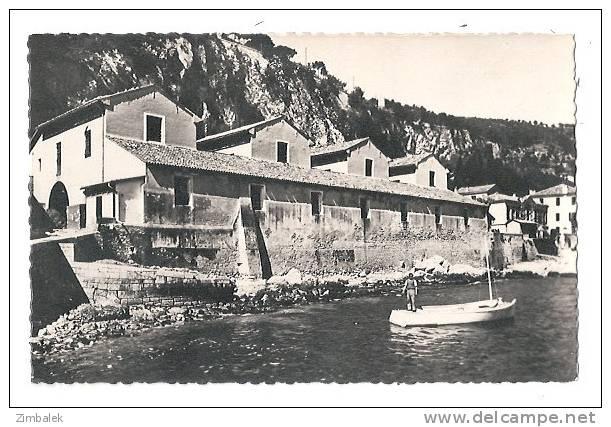 VILLEFRANCHE sur MER Patrimoine historique et  maritime 2_laza10