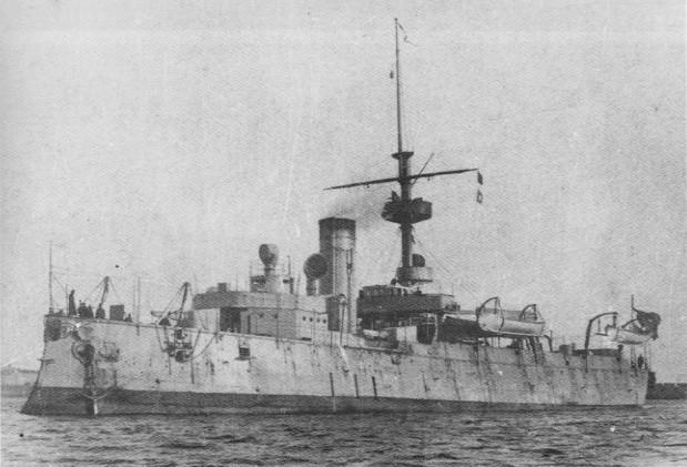 Marine turque Assar_11