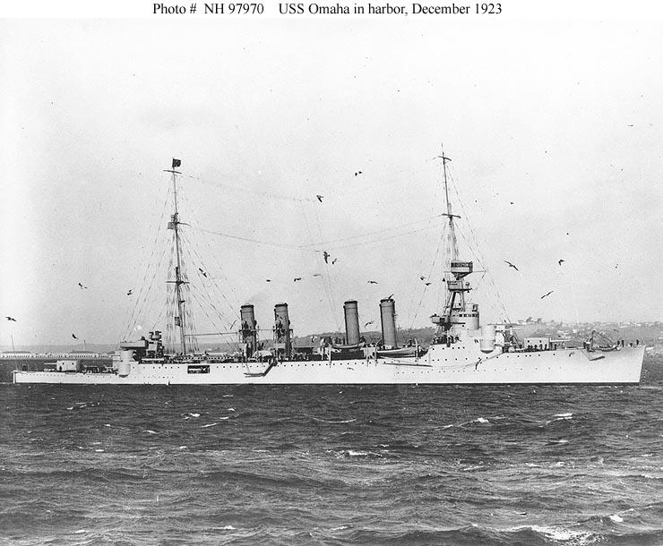 Croiseurs américains - Page 2 Cl4_om10