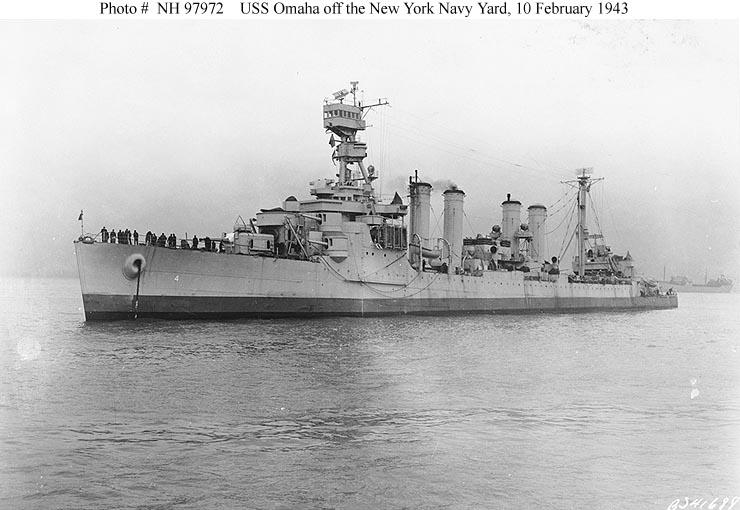 Croiseurs américains - Page 2 Cl4_om12
