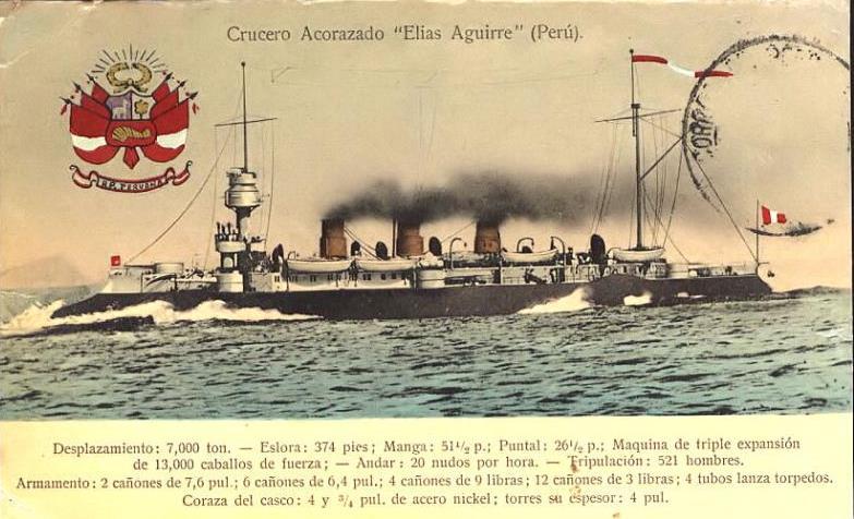 Ernest Renan 1903 Dupuy_10