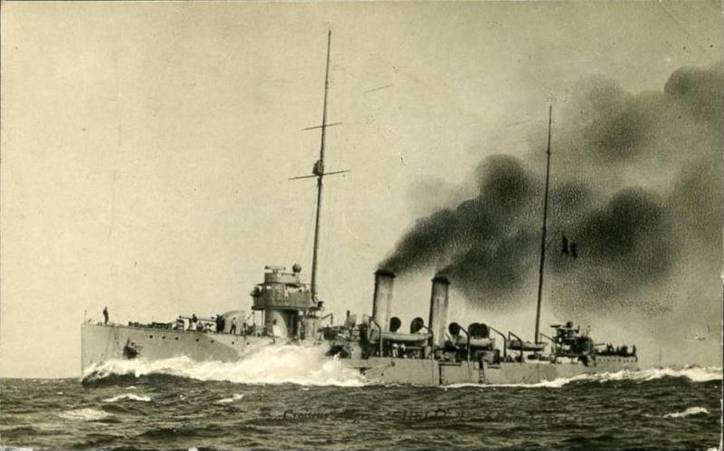Marine grecque  Helli_10