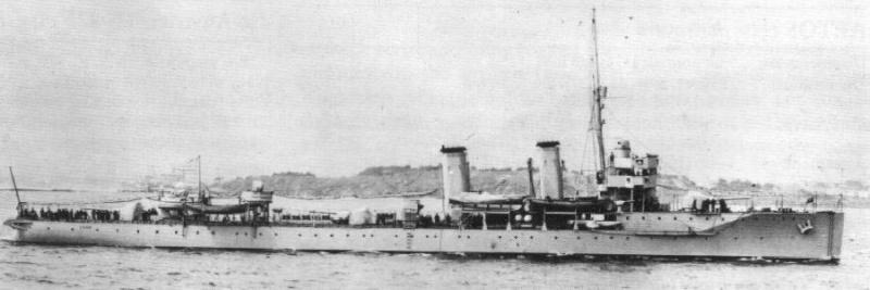 Marine grecque  Helli_11